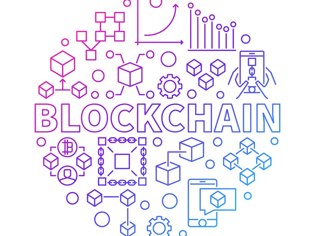 A Beginner's Guide to Blockchain for the Supply Chain