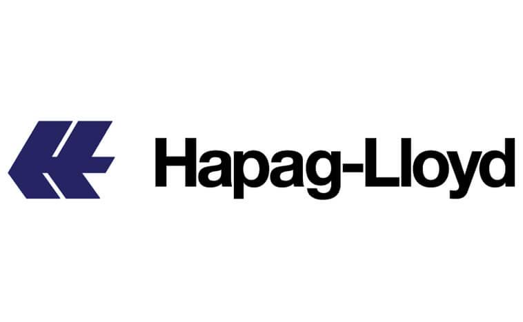 Hapag-Lloyd Selects Blume Global
