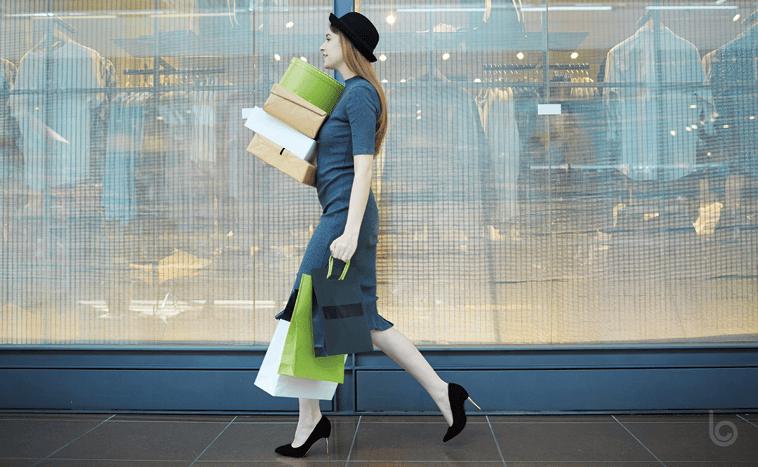 NRF Retail Converge 2021
