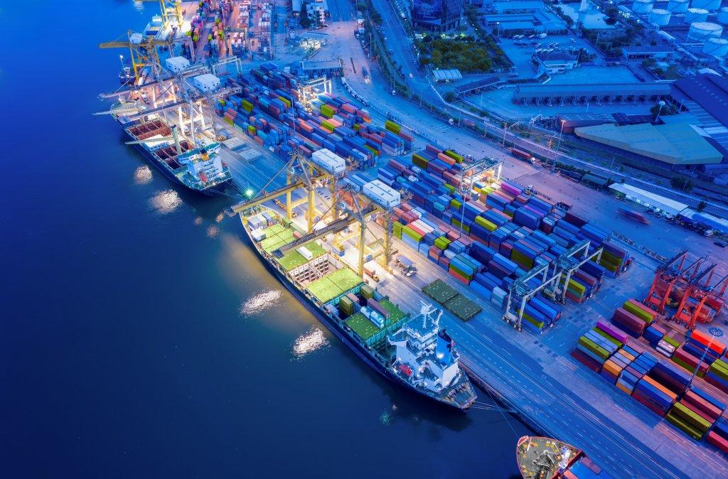 Global Trade Virtual Week